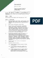 Squamish Nation bylaw no 14-October 1, 1979