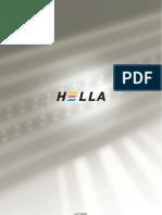 HELLA Prospekt Home_YU