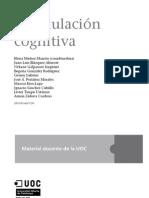 113312376-estimulacion-cognitiva-1.pdf