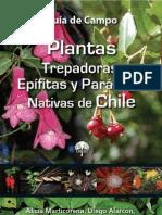 Marticorena+Et+Alio+ +Plantas+Trepadoras+Epifitas+Parasitas+Nativas+de+Chile.+2010