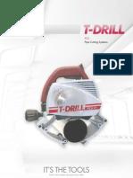 T-DRILL_PCS_US