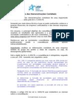 Consolidação das demonstrações contábeis_alunos
