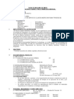 FICHA TECNICA CLUB DE MADRES QUEBAYA.doc