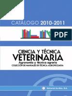 Veterinaria_Agronomia