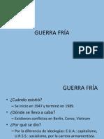 LA DISOLUCIÓN DEL PODER.pptx