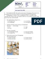 Test Online _ Ujian Sekolah 1