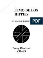 El Ultimo de Los Hippies