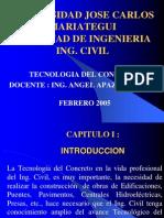 CONCRETO-CAP-I-II-III.ppt