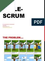 AGILE-SCRUM_2013.pptx