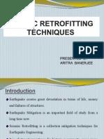 SEISMIC RETROFITTING TECHNIQUES.pdf