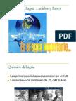 Acidos y bases agua.pdf