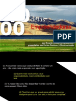 1000ideiasempreendedoras-110707193832-phpapp02
