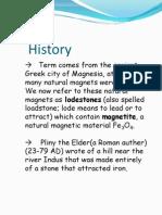 109960321-Magnetism