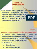 CONCRETO-CAP-IV-AGREGADOS-1.ppt