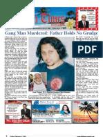 FijiTimes_Feb 1 2013
