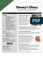 February Newsletter.pdf