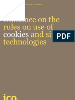 8  Wireshark (1) | Http Cookie | Hypertext Transfer Protocol