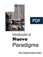Nuevo Paradigma