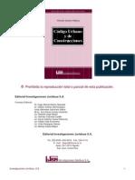 Leyes de topografia.pdf