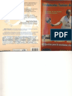 Fundamentos Padel.pdf