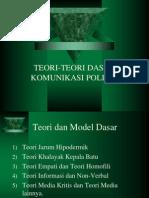 komunikasi-politik-dan-sistem-politik1.ppt