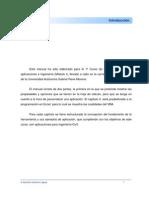Manual Excel Para Ing Civil[1]