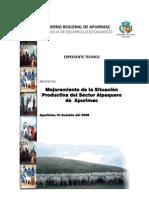 Expediente Tecnico Fibra Alp.pdf