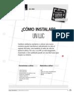 Ba-In06_instalar Un Wc