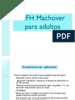 43055877-DFH-Machover-Para-Adultos.pdf
