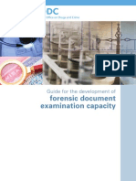 Forensic_Document_Examination