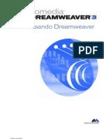 dw3_using_es.pdf
