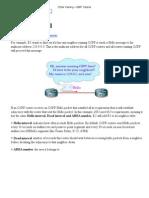 (CCNA Training -273 OSPF Tutorial)2