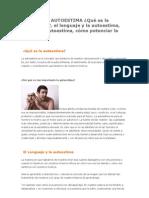 Fomento de AUTOESTIMA.docx