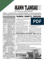 Bungkawn Tlangau 20013-02-03