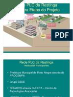 Plc Porto Alegre