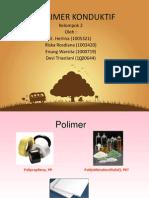 polymer konduktif.pptx
