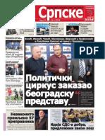 Glas_Srpske_2013_01_30.pdf