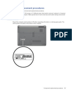 (Manual-reparación-y-desarme-notebook-HP-Pavilion-dv4-ByReparaciondepc.cl.pdf)