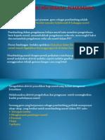 peranangurupsvsebagaipembimbing-120830205052-phpapp01