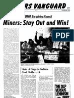 Workers Vanguard No 194 - 24 February 1978