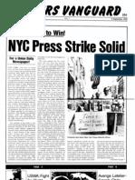Workers Vanguard No 214 - 8 September 1978