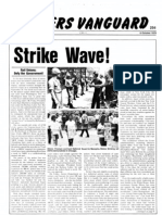 Workers Vanguard No 216 - 6 October 1978