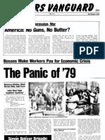 Workers Vanguard No 242 - 26 October 1979