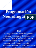37197726-Programacion-Neurolinguistica