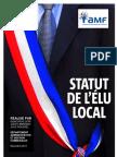 Stat Ut Dele Lu Local