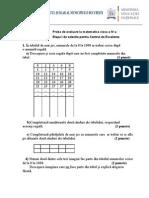 subiecte_centru_excelenta_matematica