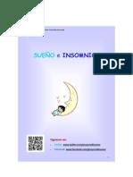 PDF Para Facebook 1