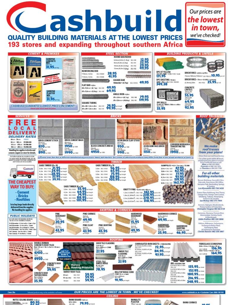 Builders Warehouse Doors Prices Images Album - Losro.com