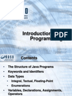 introduction-to-programming-1-0-101012075937-phpapp01.ppt