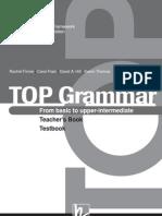 grammar tests